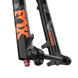 CASQUILLO REDUCTOR TIJA 27 2 - 30 8mm