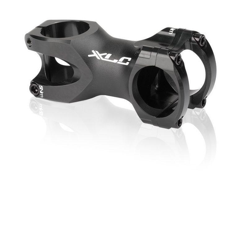 MANILLAR XLC HB-GR01 FLOWBY 800mm 20mm 9º NG