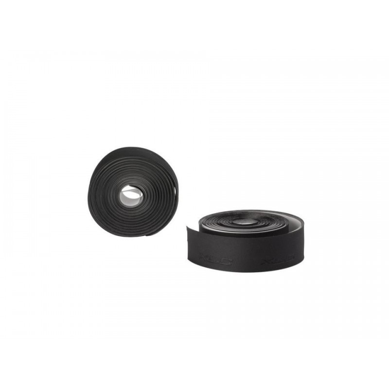 KIT MAGNETICO PASACABLES EPS UT-CG010EPS